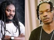 Daddy Showkey and Naira Marley