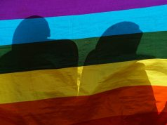 Kenyan Court Upholds Ban On Same-Sex Relations