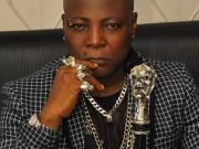 Charly Boy Oputa
